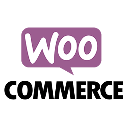 Exos compatible con woocommerce